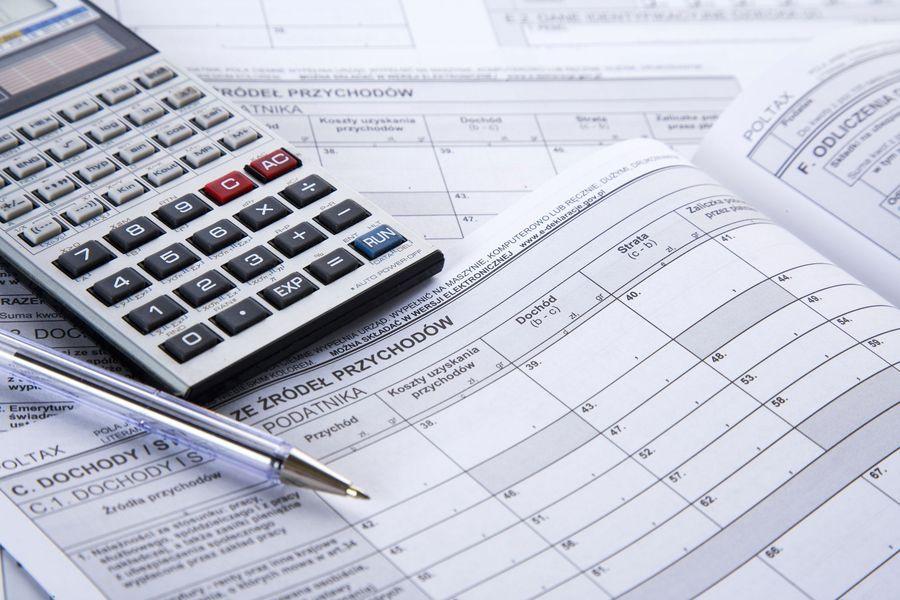 PIT -11 a PIT-37 – Rozliczenie z dochodów cudzoziemców