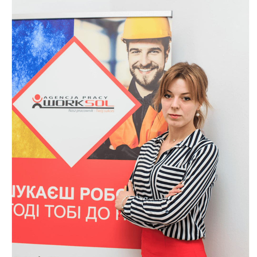 Юлія Сайбура