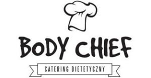 Body_Chief_catering