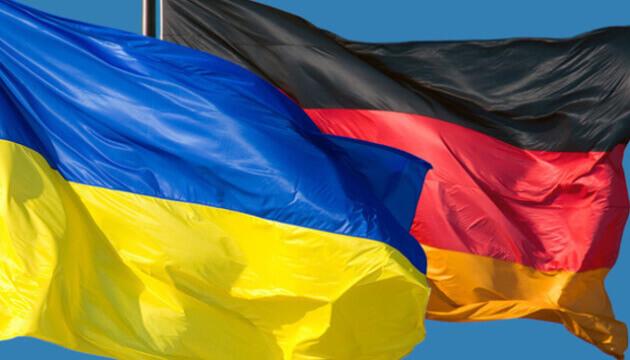 Praca dla Ukraińców w Niemczech. Czy Ukraińcy masowo wyjadą pracować do Niemiec ?