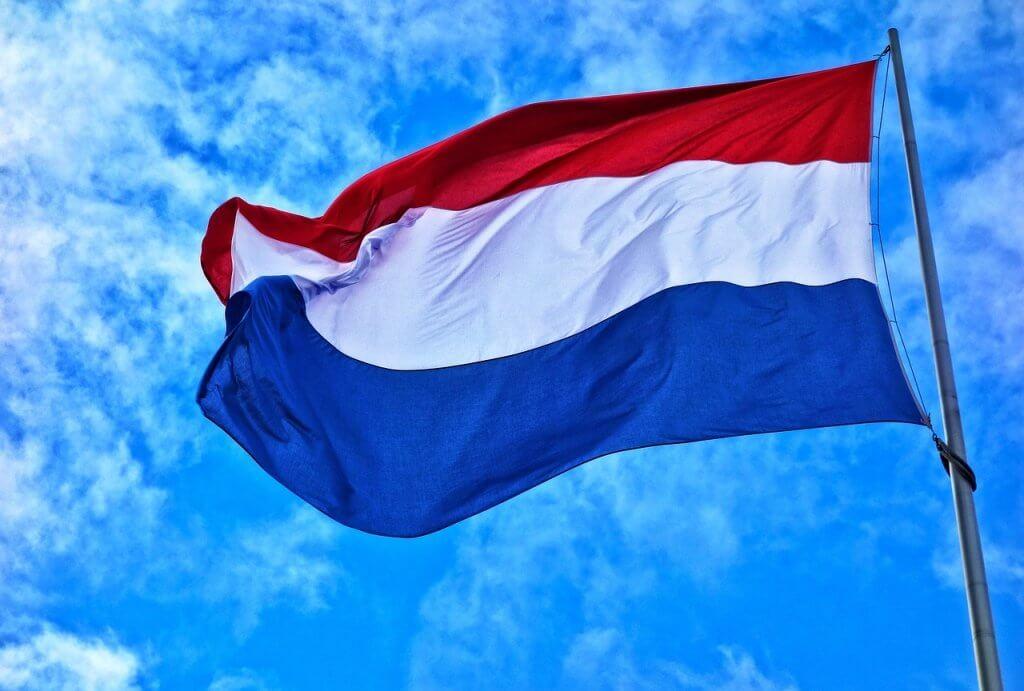 Delegowanie cudzoziemców do Holandii