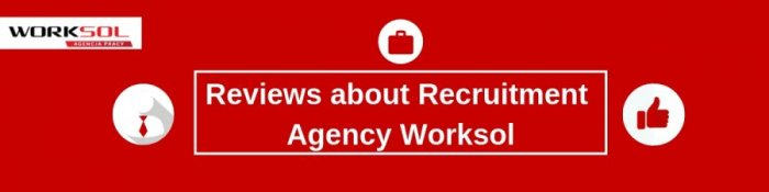 image Reviews about Recruitment Agency jpeg