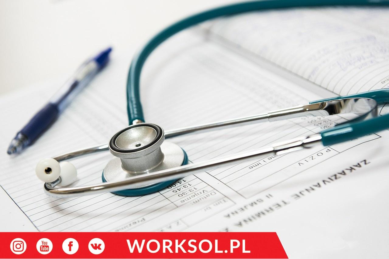 Медицина в Польщі. Як лікуватися на території Польщі безкоштовно?