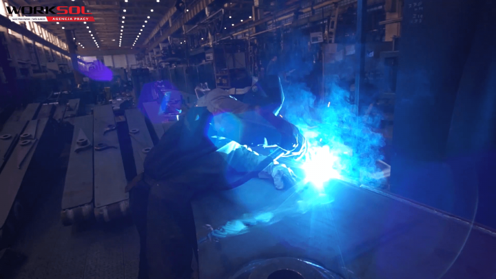 work in poland for welder (1)