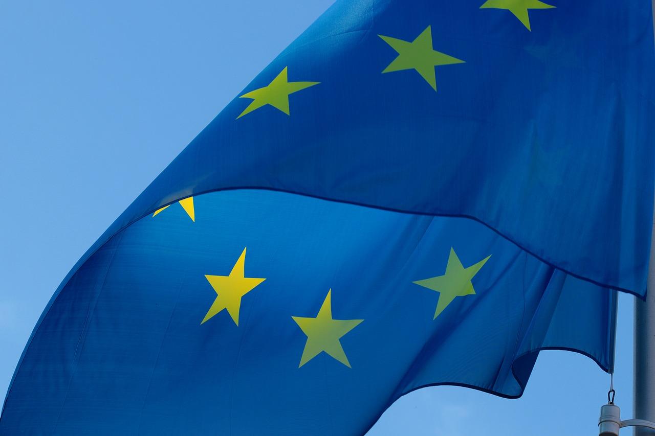 Arbeit in die EU: Entsendung von Drittstaatsangehörigen (Nicht-EU-Länder)