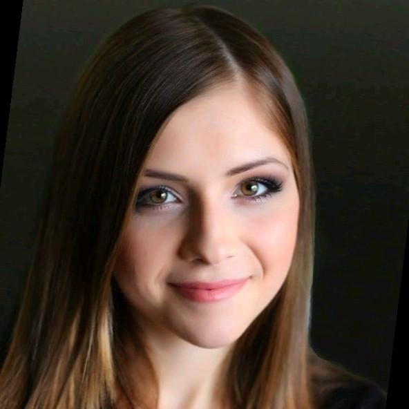 Mariana Kurhanska