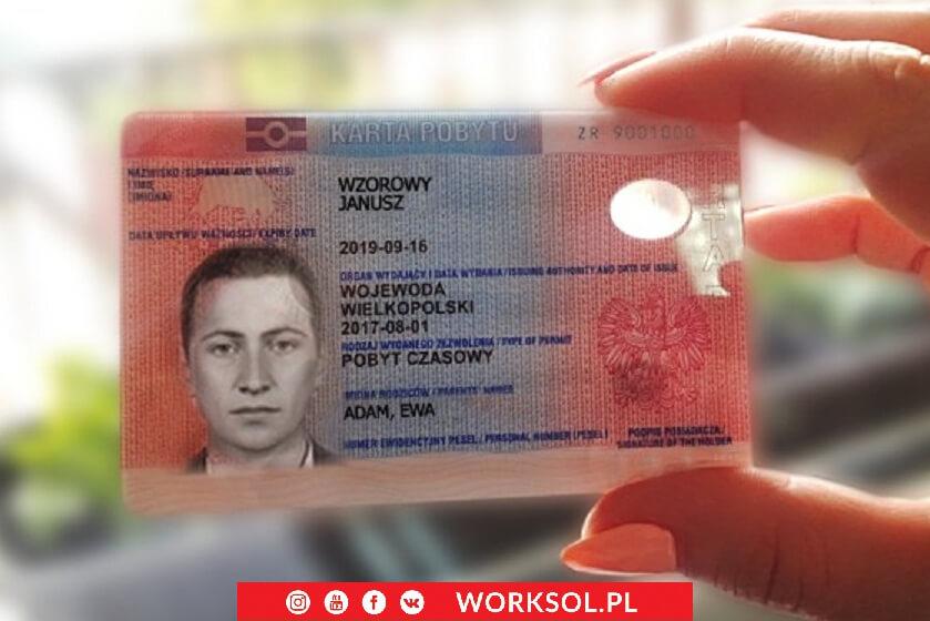 Założenia Tarczy Antykryzysowej w zakresie legalnego pobytu i pracy cudzoziemców w Polsce