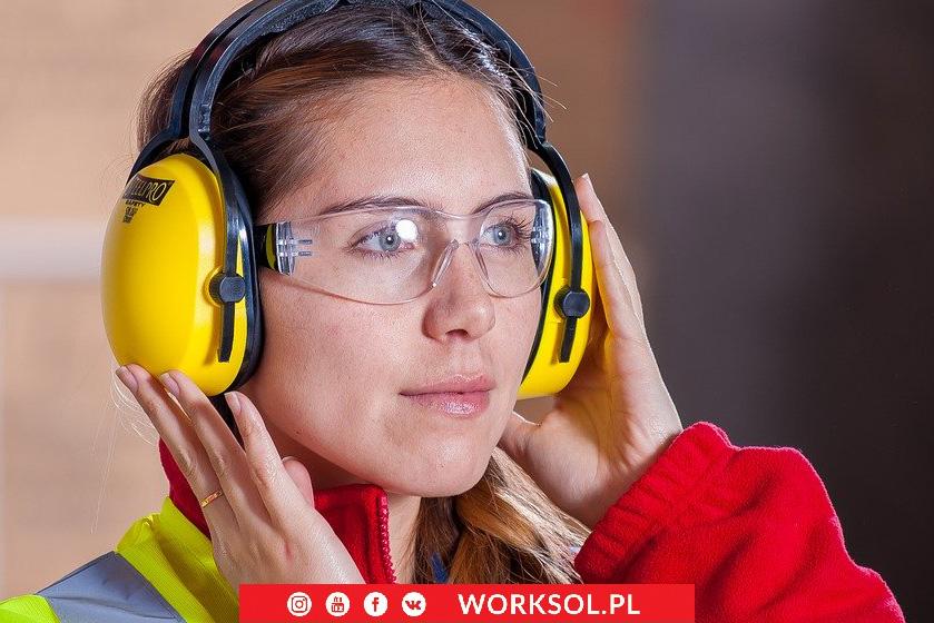 Outsourcing pracowniczy – zalety i wady