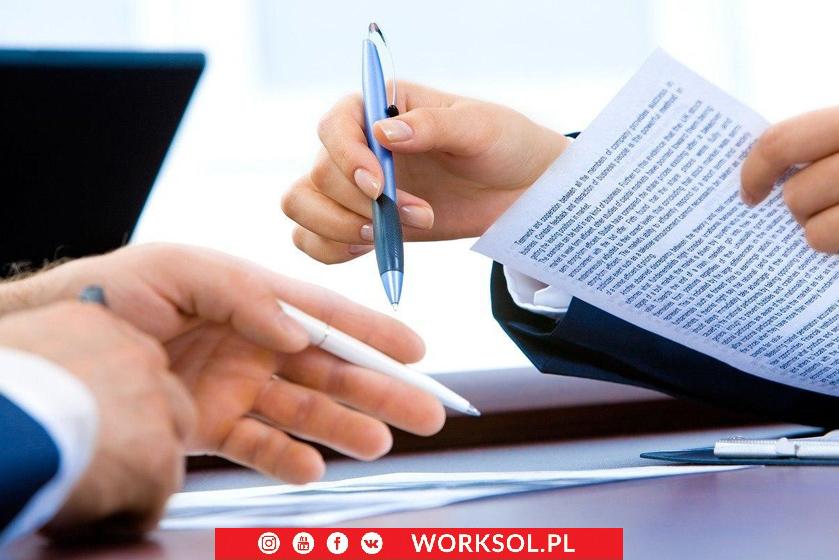 Outsourcing pracowników a kodeks pracy