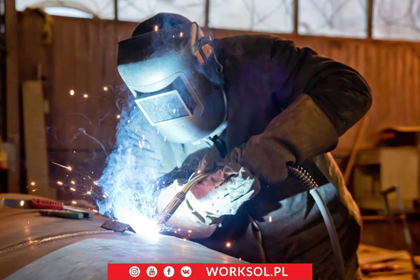 Outsourcing pracowników z Ukrainy