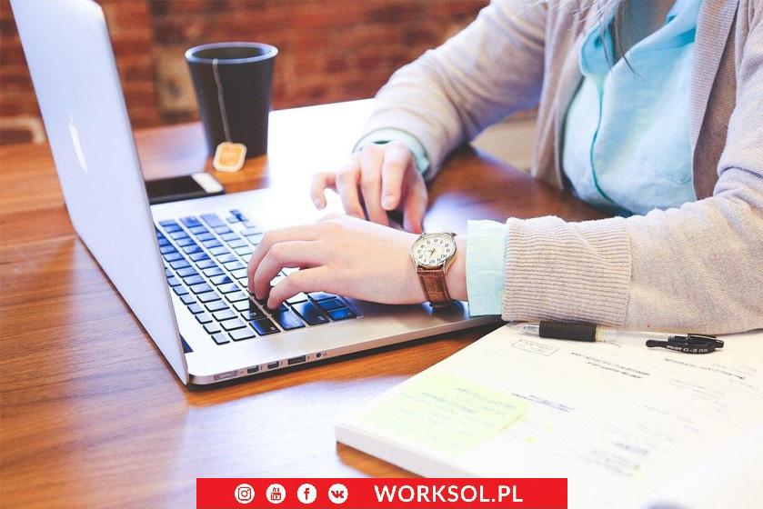 Outsourcing pracowników – czy jest dla Ciebie?