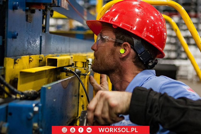 Praca tymczasowa a kodeks pracy