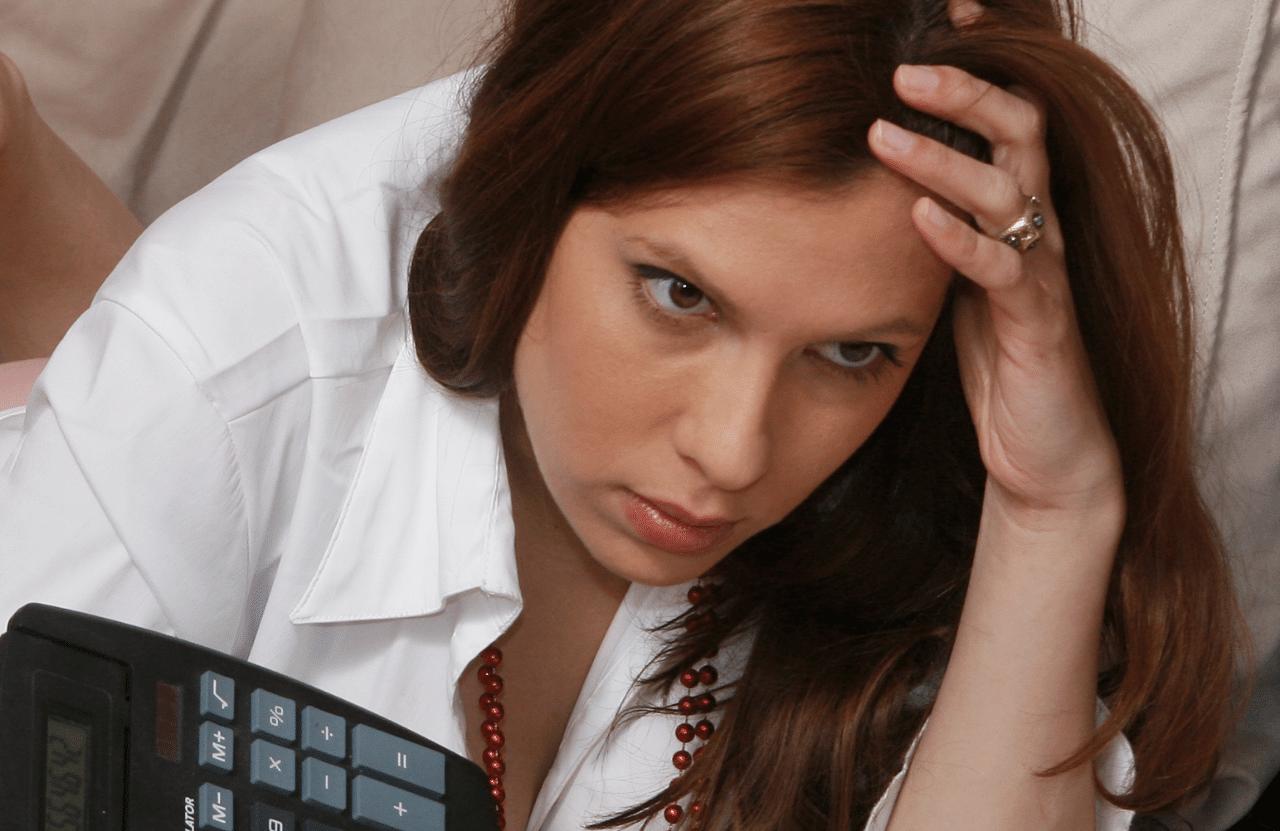 Вы легально работали в Польше? Уплата налогов в Польше за 2018