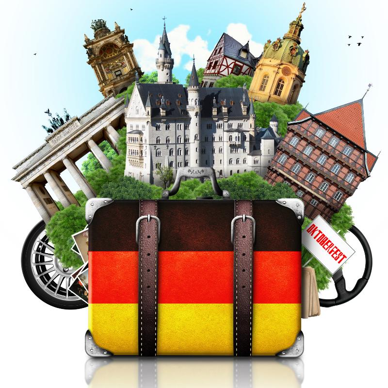 Чому українці не поїдуть працювати в Німеччину